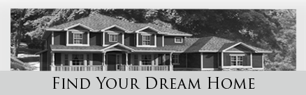 Find Your Dream Home, Marisa Gatta REALTOR