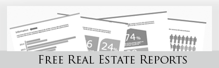 Free Real Estate Reports, Marisa Gatta REALTOR